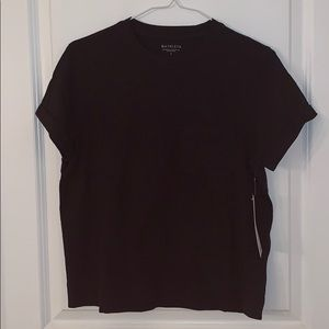 Athleta Daily Pocket Tee